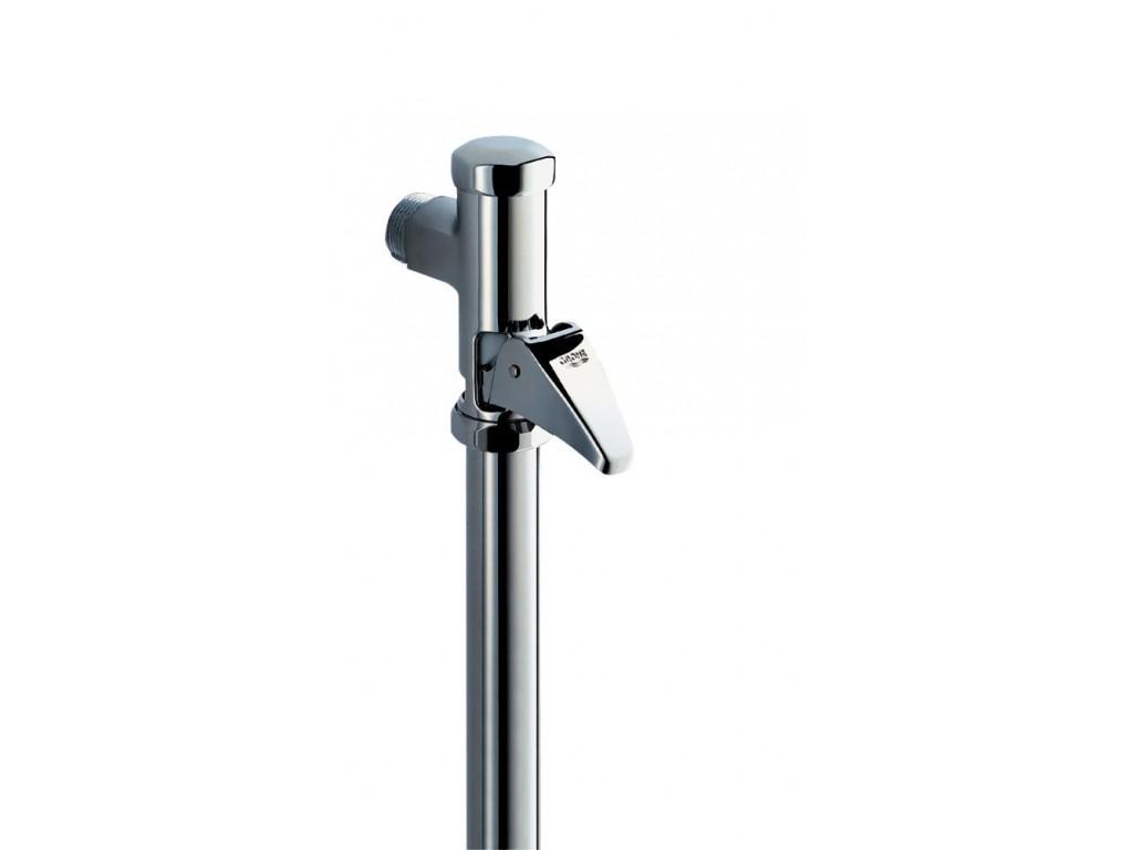 DAL-unitaz için otomatik yuma ventili