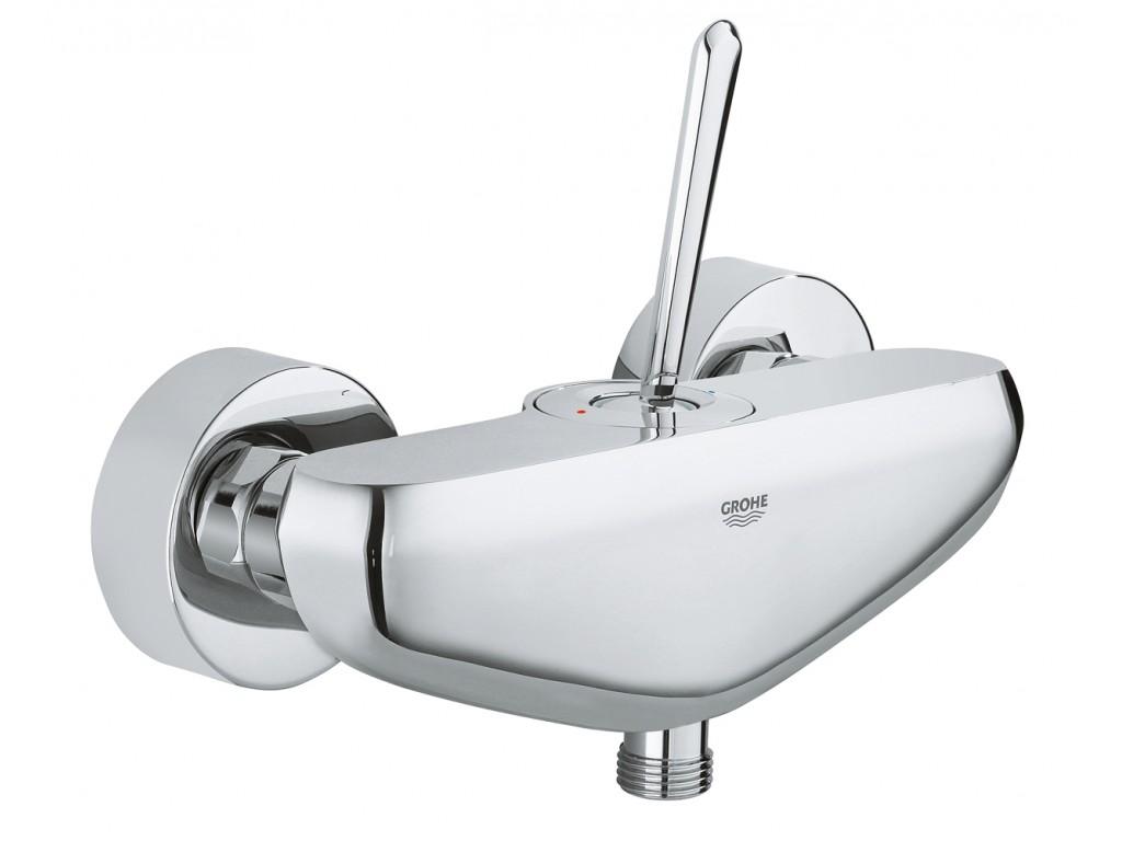 Eurodisc Joy   duş qarışdırıcısı