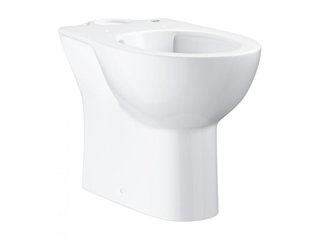 Bau Ceramic WC