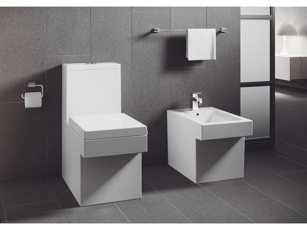 Essentials Cube tualet kağızlığı