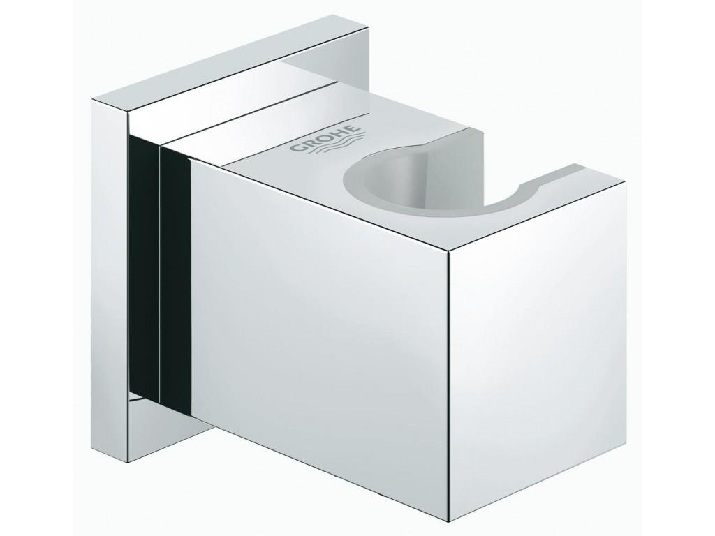 Euphoria Cube Əl duşu asqısı