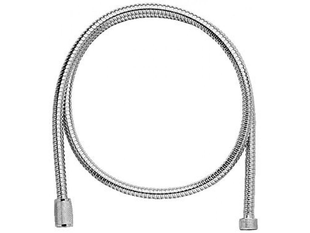 Relexaflex Metal Metal duş şlangı 1500