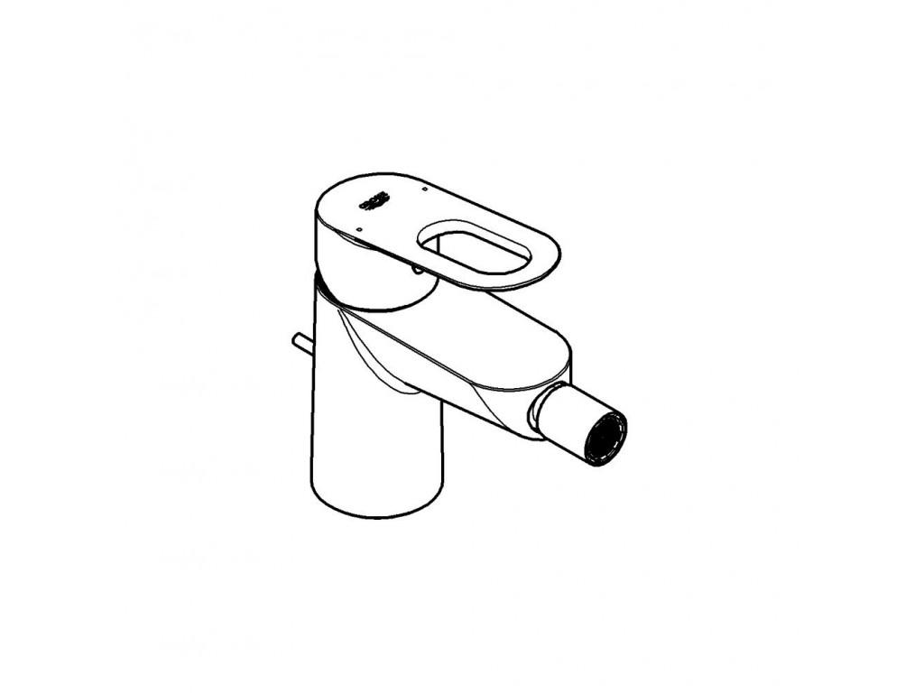 BauLoop   bide qarışdırıcısı