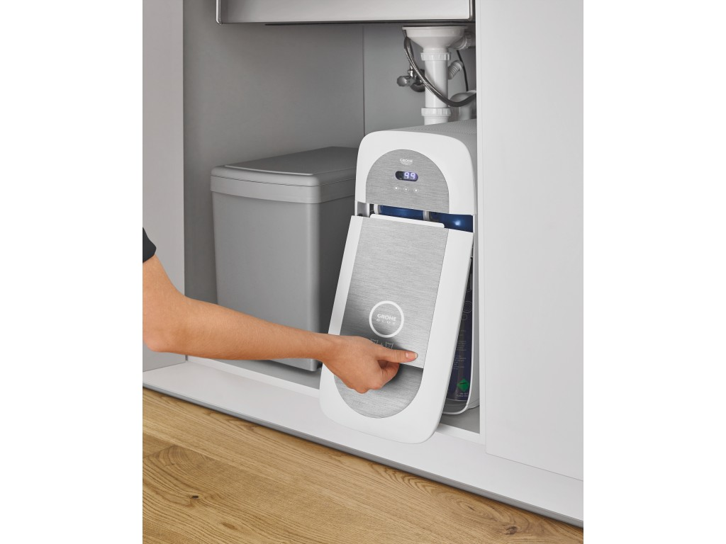 GROHE Blue filter S