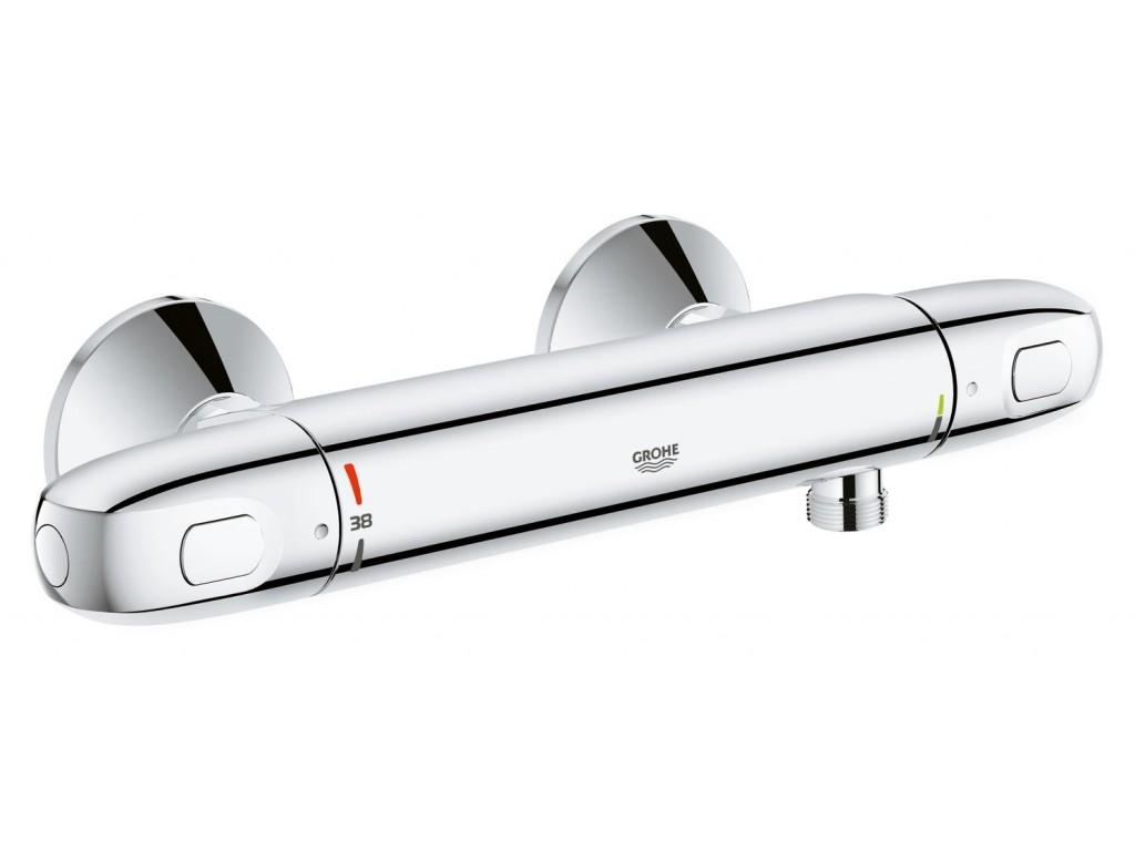 Grohtherm 1000 Termostatik duş qarışdırıcısı