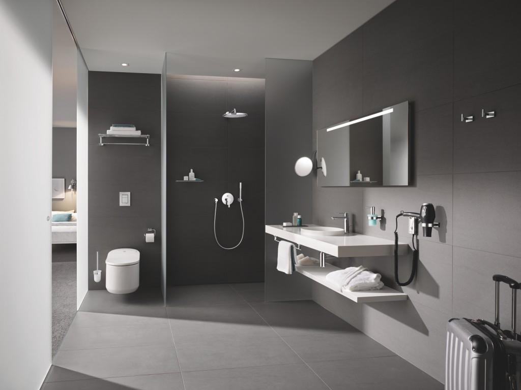 Silverflex Twistfree duş şlangı 1500