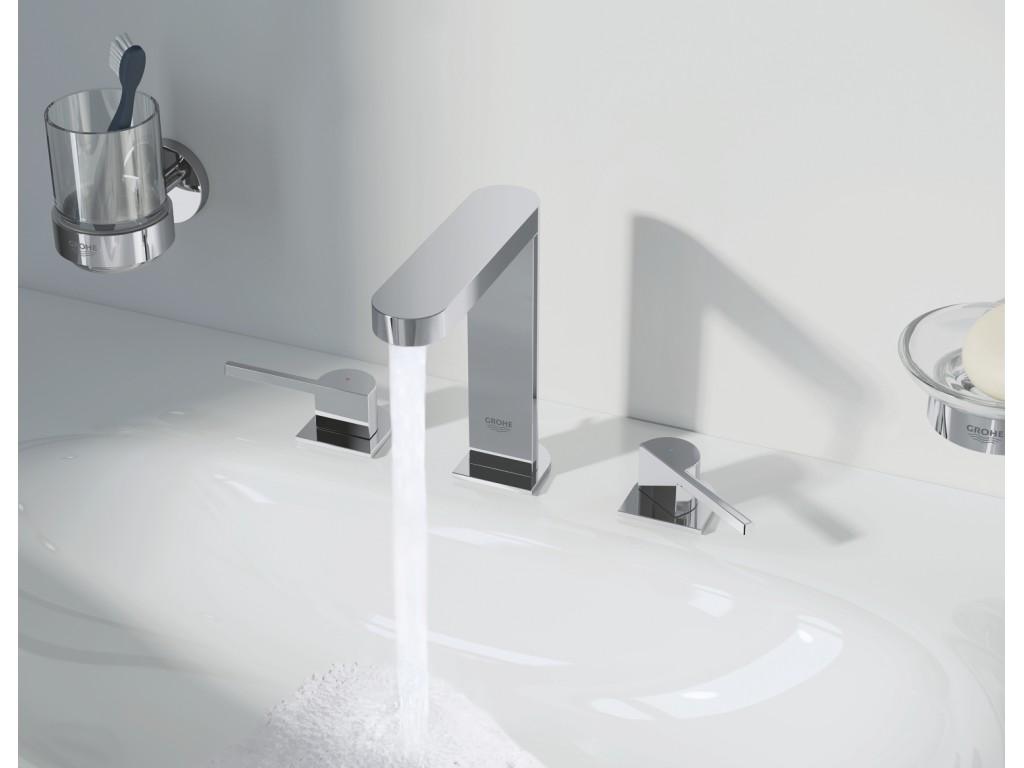 Essentials sabun qabı