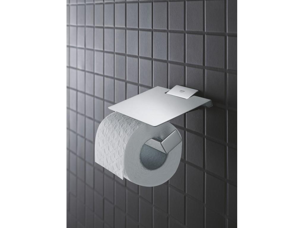 Selection Cube tualet kağızlığı