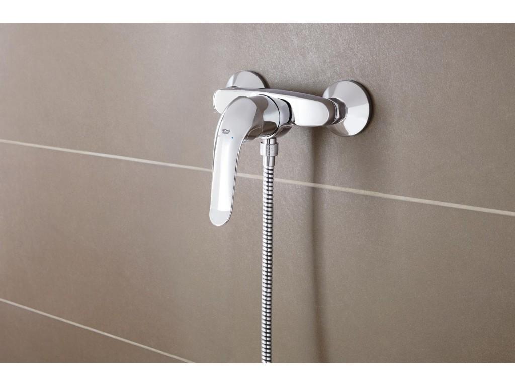 Euroeco Special   duş qarışdırıcısı