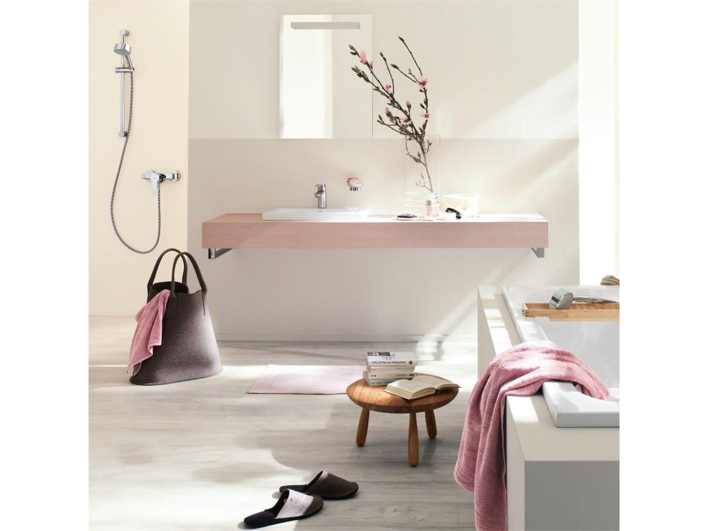 Eurostyle Cosmopolitan   duş qarışdırıcısı