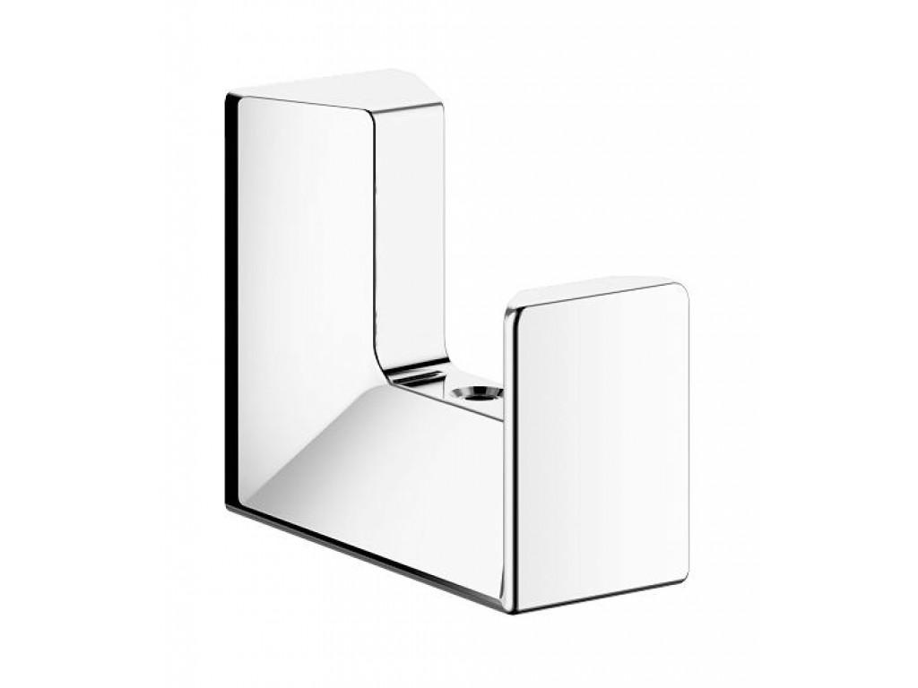 Selection Cube dəsmal/xalat asılqanı