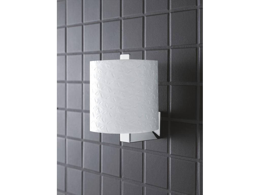 Selection Cube ehtiyat tualet kağızlığı