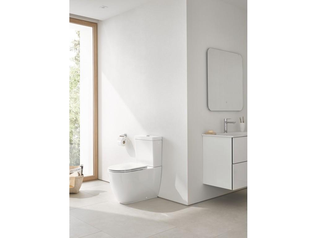 Essence WC