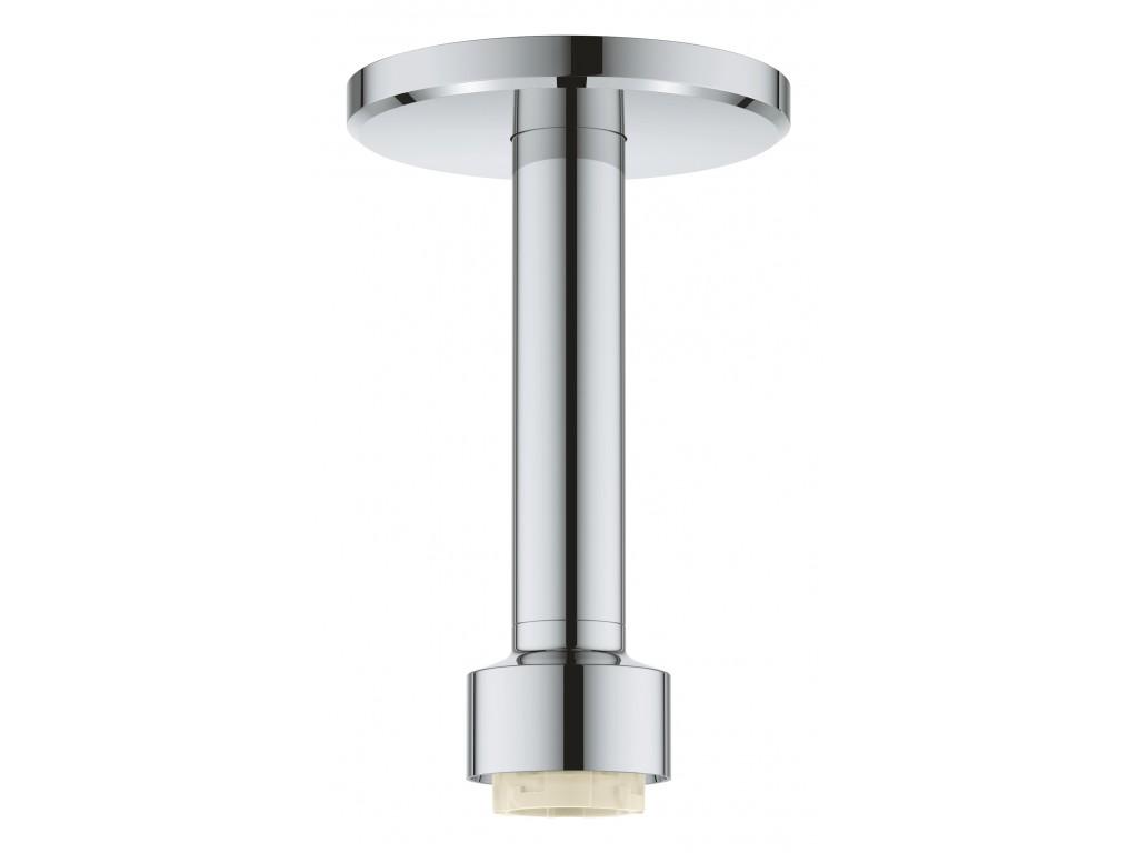 Rainshower SmartActive 310 Təpə duşu seti 142 mm, 2 akışlı