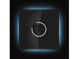 Veris Light idarəetmə paneli