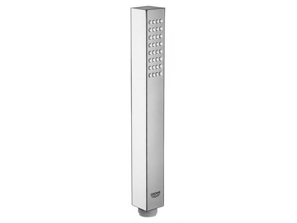 Euphoria Cube Stick Əl duşu 1 akışlı