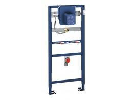 Rapid SL Urinal rezervuar için GROHE Rapido U