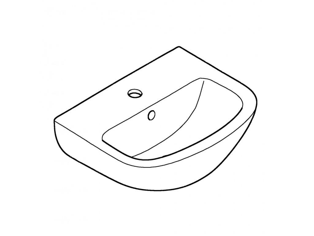 Bau Ceramic