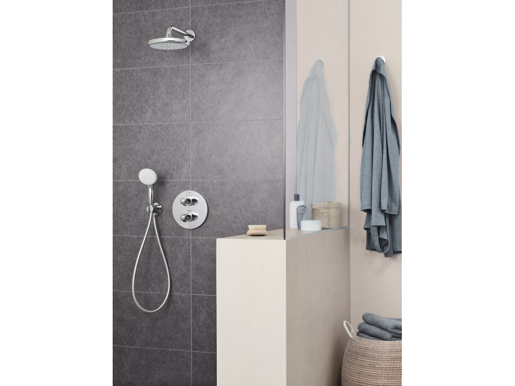 Relexaflex Duş şlangı 1500