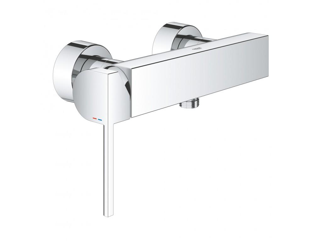 GROHE Plus   duş qarışdırıcısı
