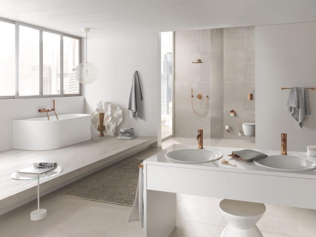 Essentials ehtiyat tualet kağızlığı