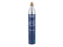GROHE Blue 425 g boş CO2 şişesi